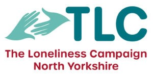 New Loneliness Risk Quiz in North Yorkshire