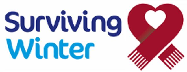 Two Ridings Community Foundation re-launches its Surviving Winter Appeal