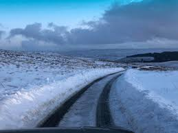 Warm and well In North Yorkshire warns against perfect storm of fuel poverty due to potential benefit cuts and rising Energy Bills in April for North Yorkshire.