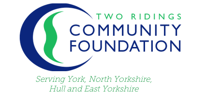 Two Ridings Community Foundation