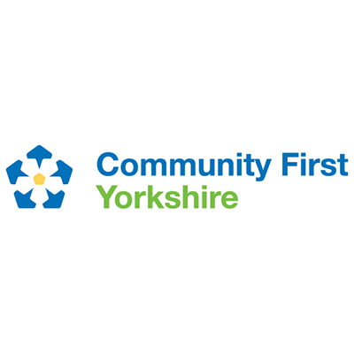 Community First Yorkshire
